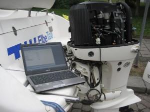 motordiagnose