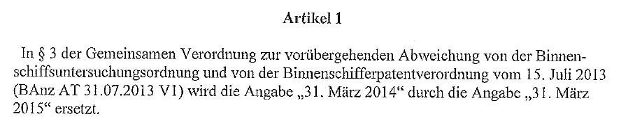 Artikel01032014